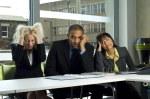 Bad-Meeting-Behavior-1
